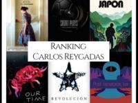 Ranking All Of Director Carlos Reygadas's Movies
