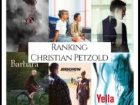 Ranking All Of Director Christian Petzold's Movies