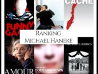 Ranking All Of Director Michael Haneke's Movies