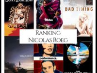 Ranking All Of Director Nicolas Roeg's Movies