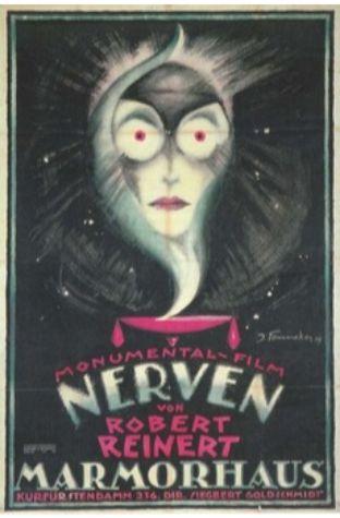Nerves (1919)