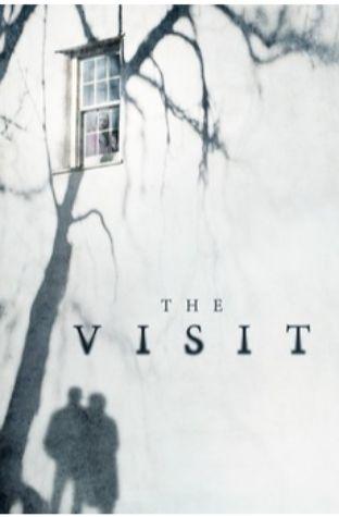 The Visit (2015)