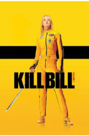 Kill Bill – Volume 1 (2003)