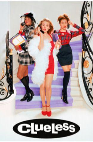 Clueless (1995)