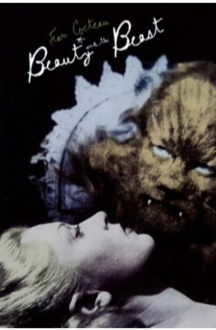 La Belle et La Bête (Beauty and the Beast) (1946)