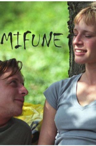Mifune (1999)