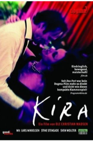 Kira's Reason: A Love Story (En Kærlighedshistorie)