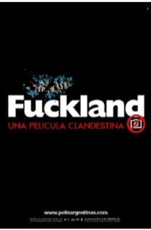 Fuckland