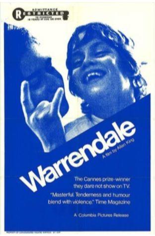 Warrendale (1967)