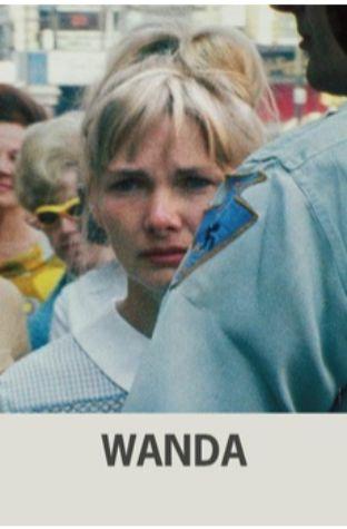 Wanda (1971)