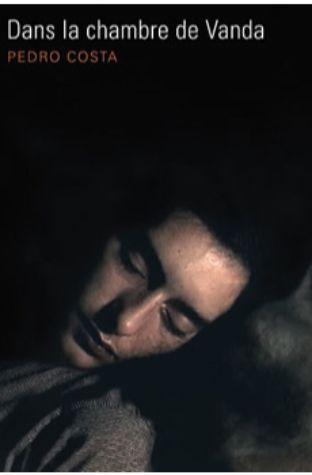 In Vanda's Room (2003)