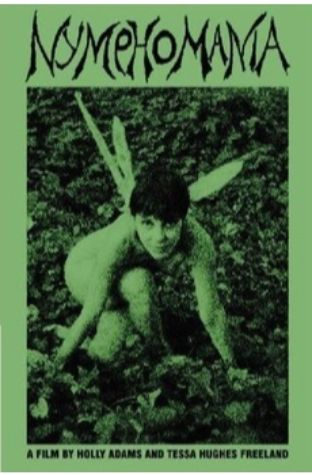 Nymphomania (1994)