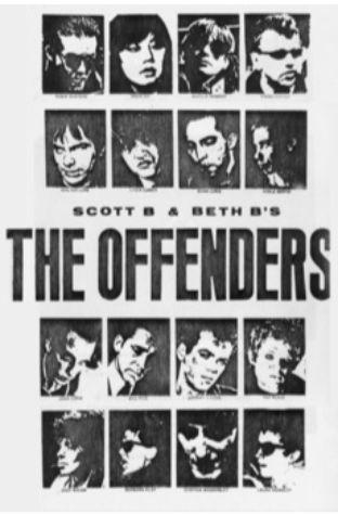 The Offenders (1980)