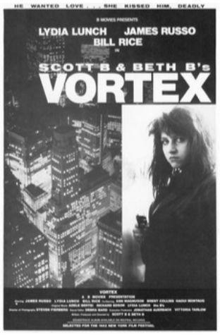 Vortex (1982)