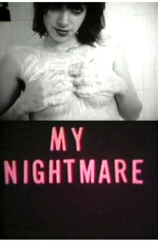 My Nightmare (1993)