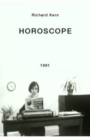 Horoscope (1991)