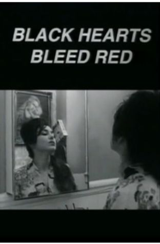 Black Hearts Bleed Red (1992)
