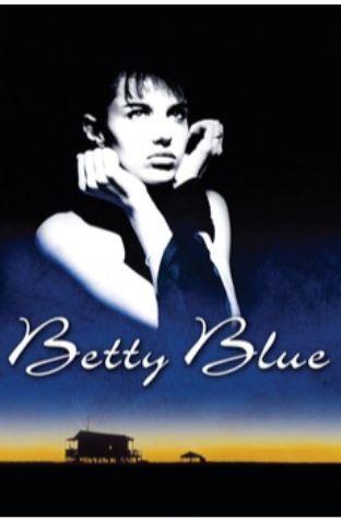 37°2 le matin (English: Betty Blue) (1986)