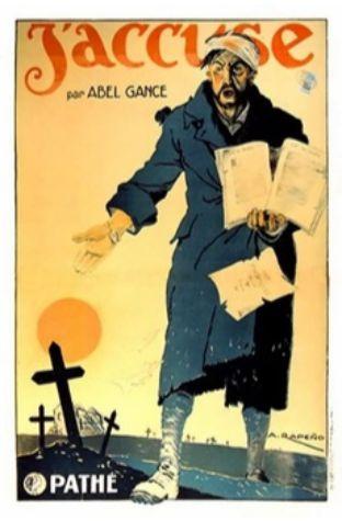 J'accuse! (1919)