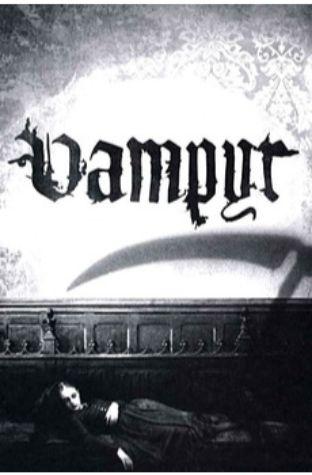 Vampyr (1932)