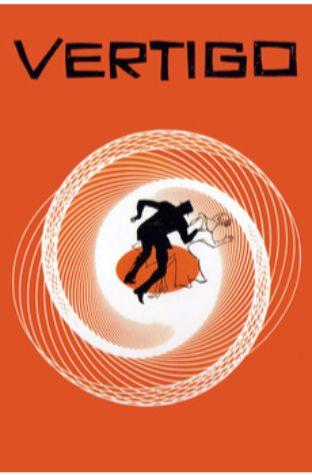 Vertigo (1958)