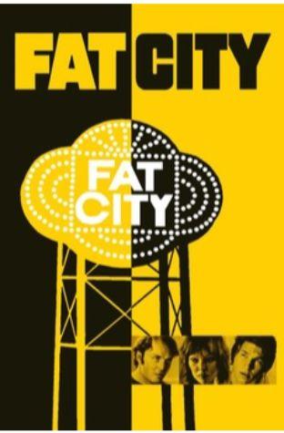 Fat City (1972)
