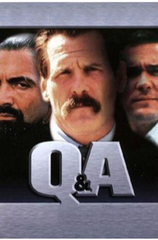 Q&A (1990)