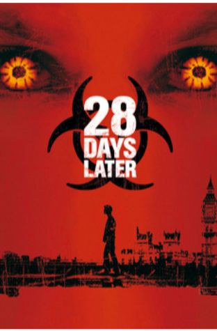 28 Days Later (2003)