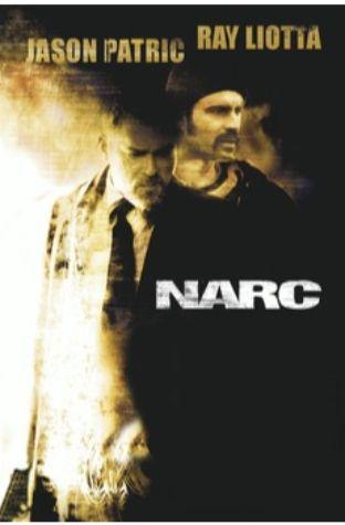 Narc (2002)