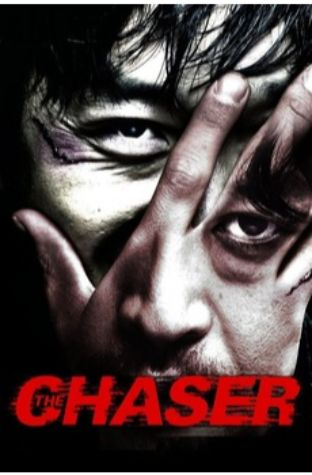 The Chaser (2008)