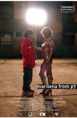 Marilena from P7 (2006)