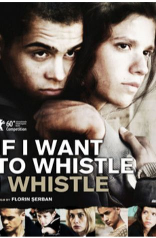 If I Want to Whistle, I Whistle (2010)