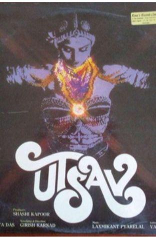 Utsav (1984)