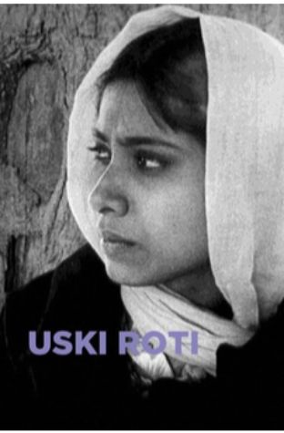 Uski Roti (1970)