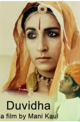 Duvidha (1973)