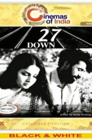 27 Down (1974)