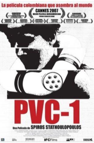 PVC-1 (2007)