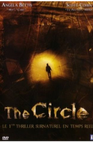 The Circle (2005)