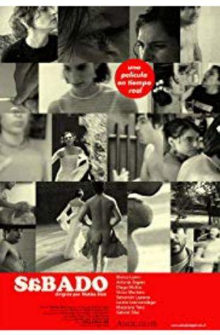 Sábado, una película en tiempo real (2003)