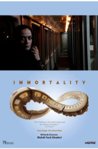 Immortality (2016)