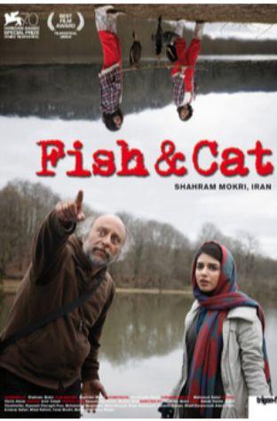 Fish & Cat (2013)