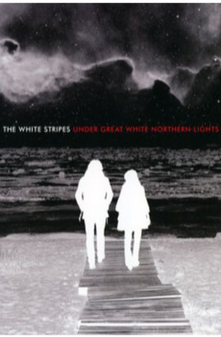 Under Great White Northern Lights (2009)