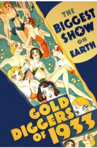 Gold Diggers of 1933 (1933)