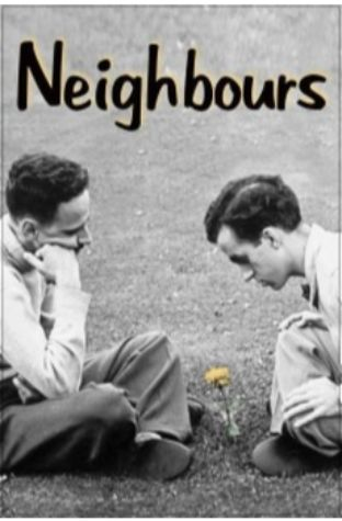 Neighbours (1952)