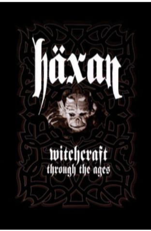 Häxan: Witchcraft Through the Ages (1922)