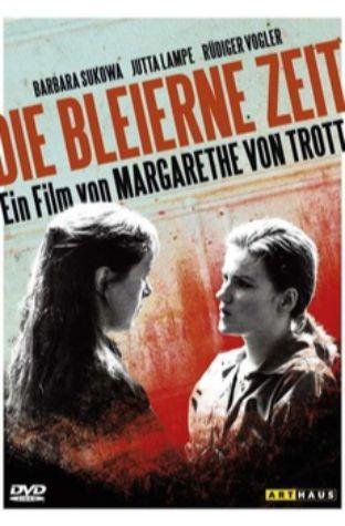 Marianne & Juliane (1981)