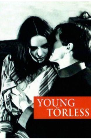 Young Törless (1966)