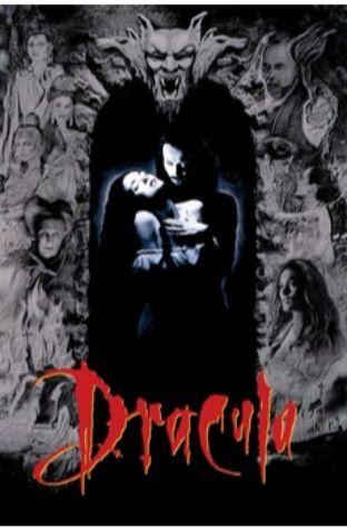 Bram Stoker's Dracula (1992)
