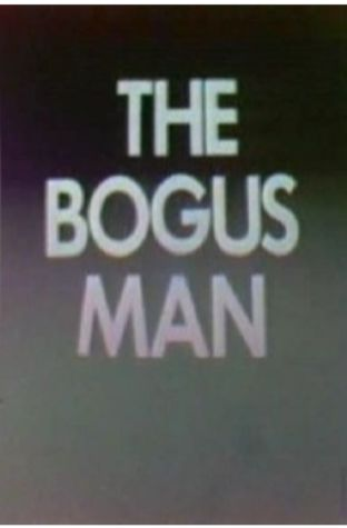 The Bogus Man (1980)