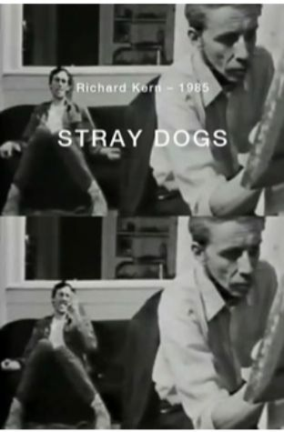 Stray Dogs (1985)